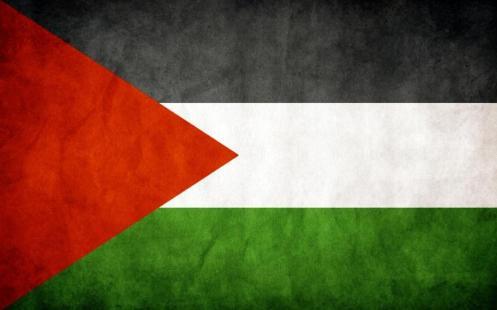 le-drapeau-palestinien