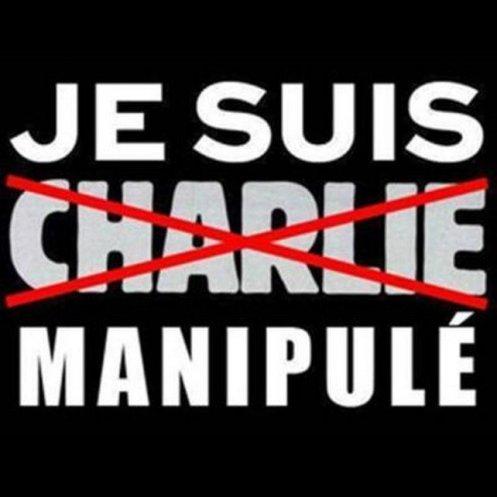 Je_suis_charlie_je_suis_manipul_-642x642