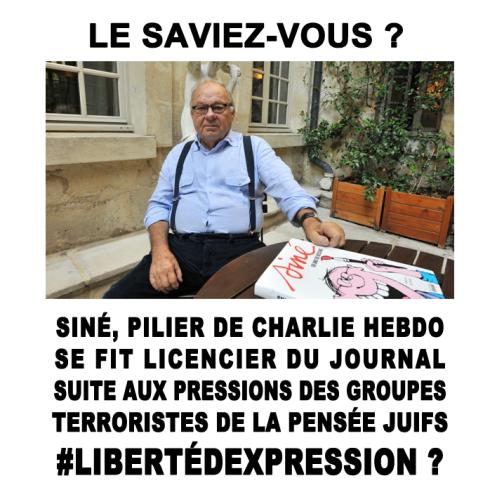sine_liberte_expression_juifisme