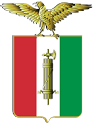 130px-Coat_of_Arms_of_the_Italian_Social_Republic.svg