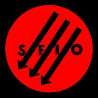 200px-SFIO.svg