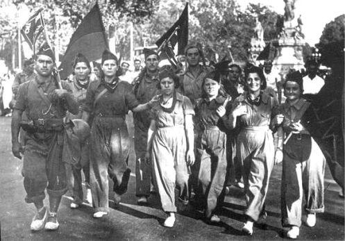 anarcist_militia_barcelona_1936