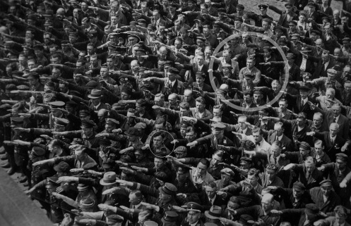 august-landmesser-1936 - Copie