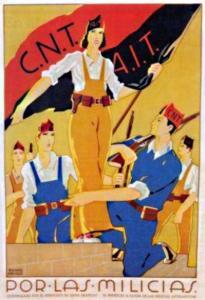 cnt-cartel-por-las-milicias1