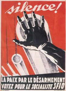 legislatives2_1932