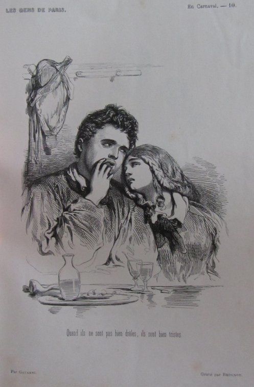190401
