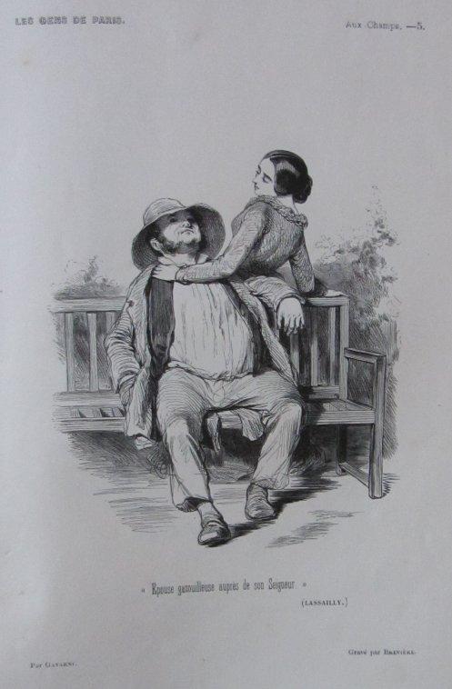 190402