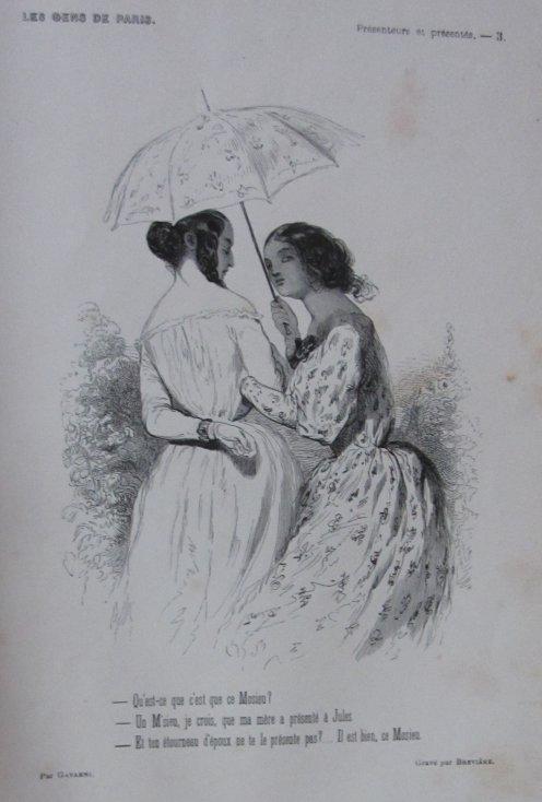190403