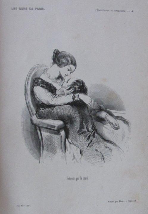 190404