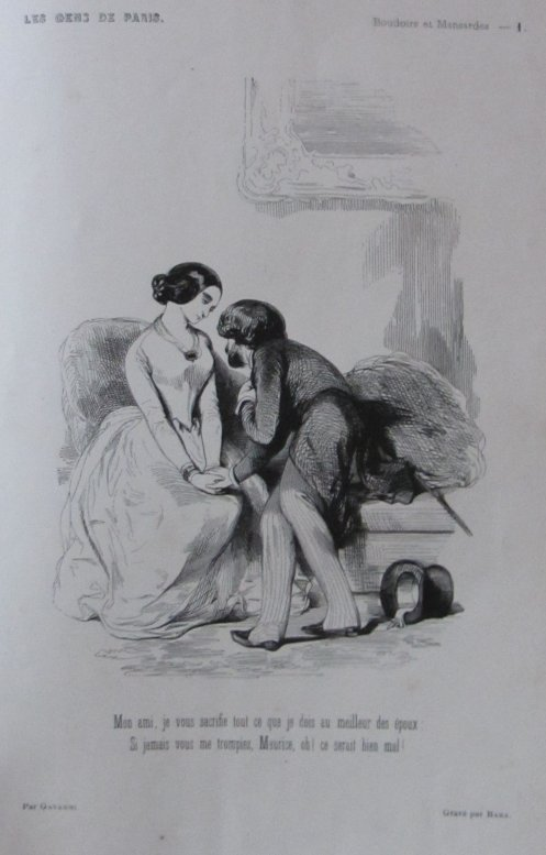 190405