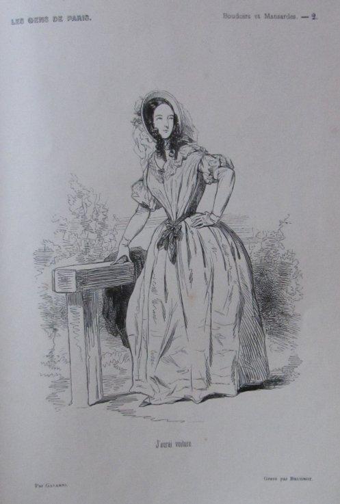 190406