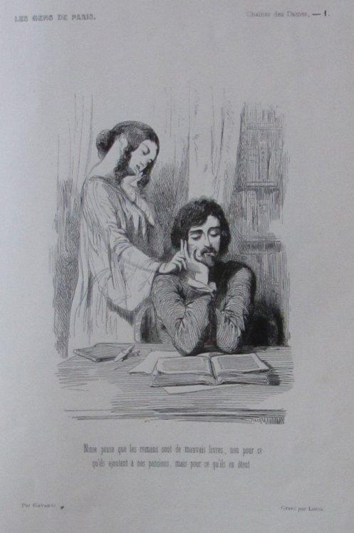 190407