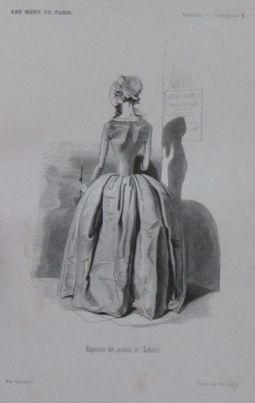 190409