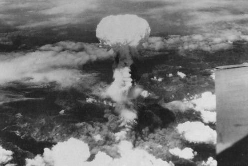 bombe0070NAGAZAKI
