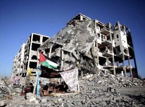 12-construction_palestine-fb18a
