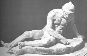fig-5-Gaulois-blessé-statue-antique.-Naples-Museo-Nazionale.-Cf.-fig-1