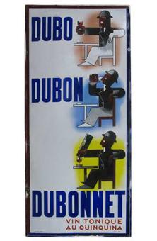 _dubonnet