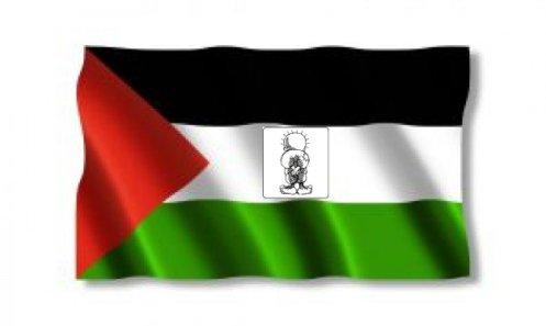 palestine_21135583