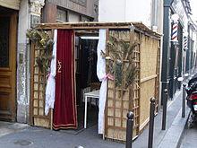 220px-Pletzl_rue_des_Ecouffes_soucca