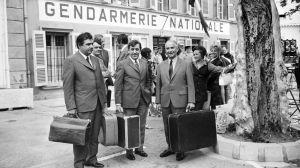 les-gendarmes-de-saint-tropez_5492594