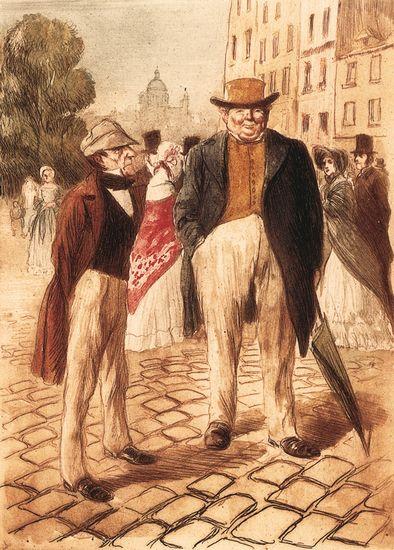 1312578-Gustave_Flaubert_Bouvard_et_Pécuchet