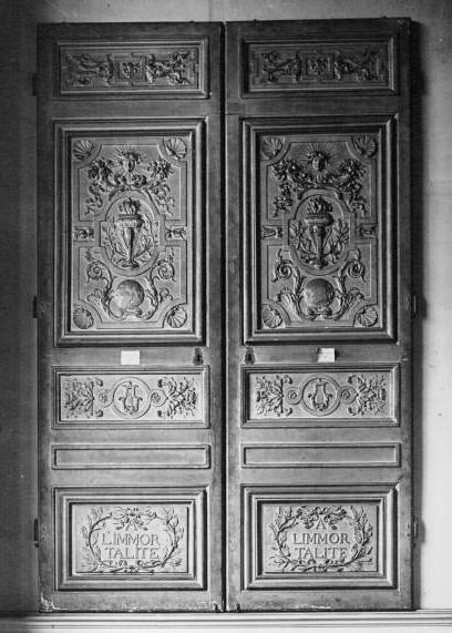 Ancienne_porte_de_l'Académie_française
