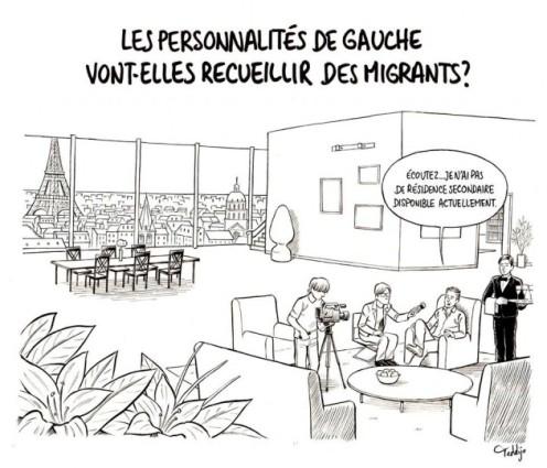 Teddijo_dessin_personnalites_gauche_loger_migrants-0fe52-d3f39