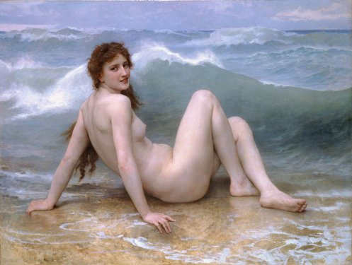 1024px-william-adolphe_bouguereau_1825-1905_-_the_wave_1896-2