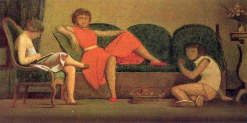 balthus-les-trois-soeurs-1954