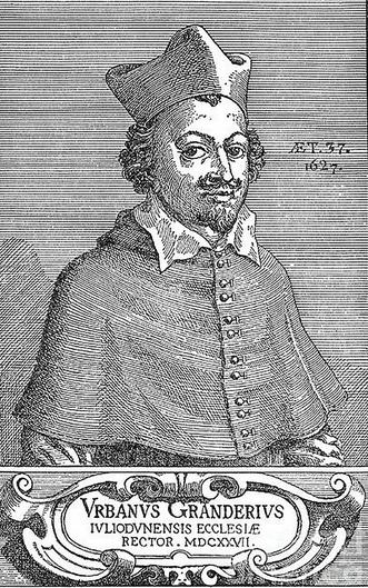 gravure-moderne-du-portrait-durbain-grandier-datc3a9-de-1627-par-eugc3a8ne-grasset