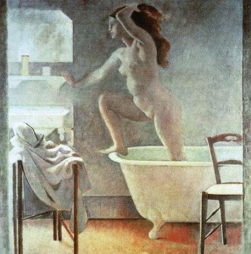la-sortie-du-bain-1957