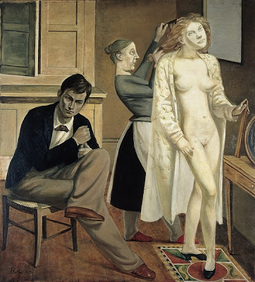 la-toilette-de-cathy-1936