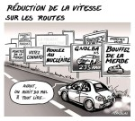 Mykolas-dessin-pub-reduction-vitesse-b3c56-d8305