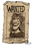 Ramo-dessin-humour-wanted-marlene-schiappa-47276-88e2d