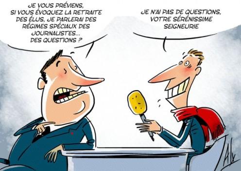 Alx-dessin-humour-retraite-des-elus-3322f-12779
