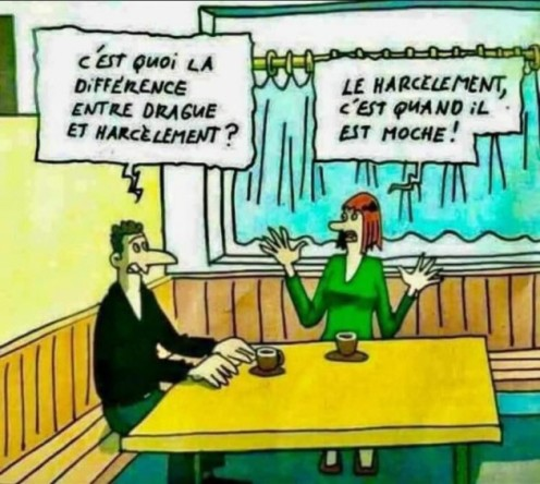 Dessin-humour-drague-harcelement-ada2c-c0538
