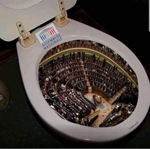 Olivier_meme-humour-assemblee-nationale-wc-40c39-5ca37