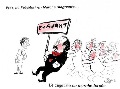 Pinatel-dessin-humour-martinez-marche-arriere-cgt-82bdb-fb4d6