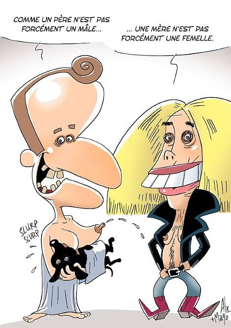 Alx-dessin-humour-macron-pere-femme-genre-2b47a-6bb42