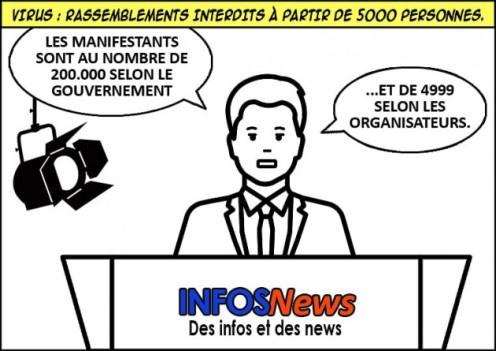 Dessin-humour-coronavirus-rassemblements-interdits-manifestations-ae306-f3d4f
