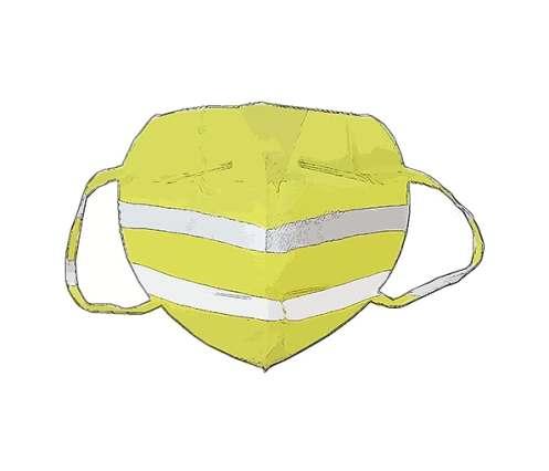 KB-montage-gilet-jaune-Masque-coronavirus-web-png-3cda2-97483