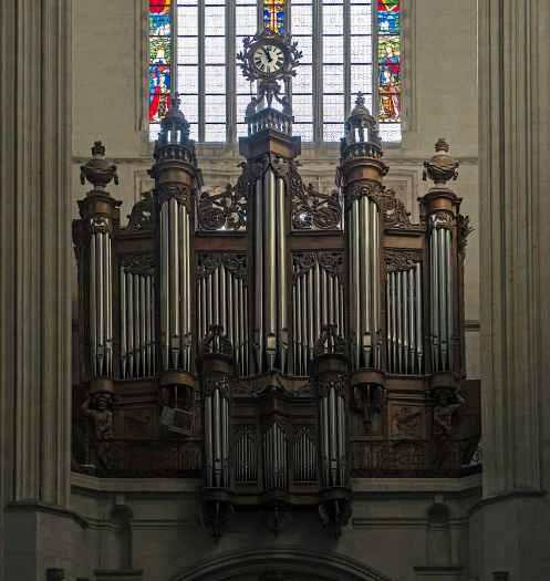 orgue-12