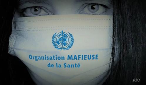 Meme-Bill-masque-OMS-Organisation-Mafieuse-sante-f4318-e5ffd