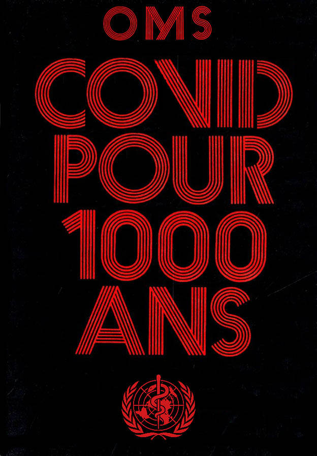 Meme-humour-covid-pour-1000-ans-f6678-923c0
