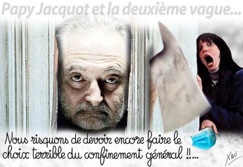 Xav-dessin-humour-Jacquot-Attali-2eme-vague-covid-19-web-e5fdf-bb310